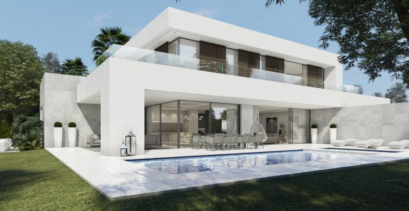 villa-veleta-ames-arquitectos-infografia001