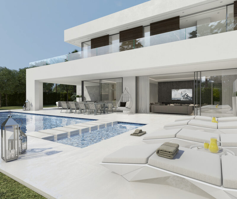 villa-veleta-ames-arquitectos-infografia002