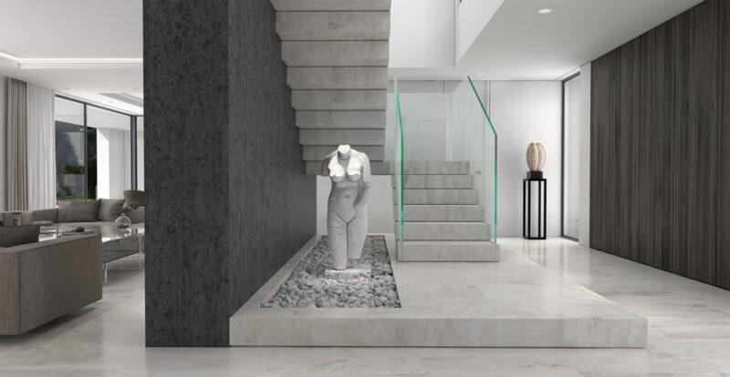 villa-veleta-ames-arquitectos-infografia003
