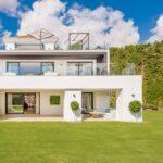 Casa Mimosa AMES Arquitectos