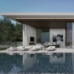 JC Residence AMES Arquitectos