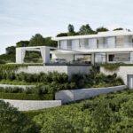 Villa Sienna AMES Arquitectos