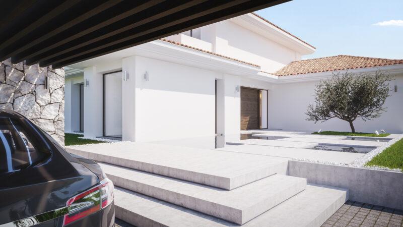copenhague-ames-arquitectos-infografia004