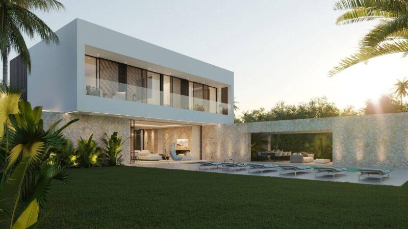 cortijo blanco ames arquitectos 04