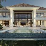 nova-hill-ames-arquitectos-infografias017