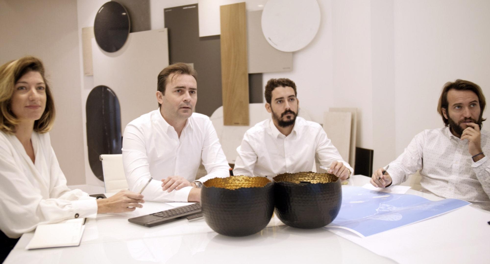 equipo-arquitectos-marbella-ames