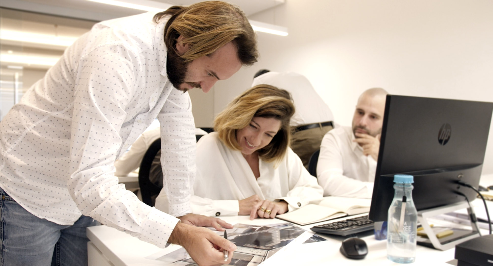 equipo-arquitectos-marbella-ames02