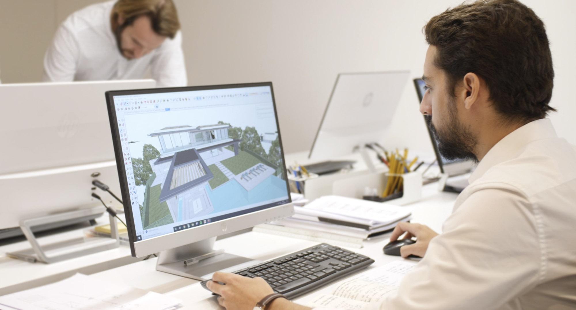 equipo-arquitectos-marbella-ames04