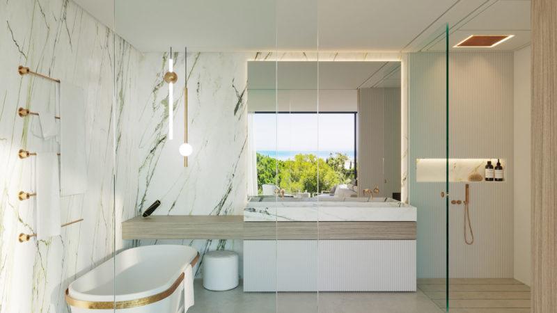 care-hotel-bathroom-ames-arquitectos
