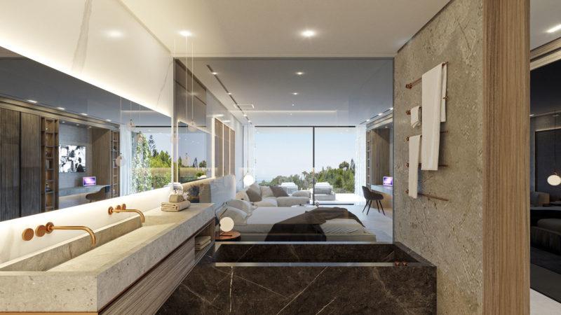 care-hotel-bathroom-bedroom-ames-arquitectos