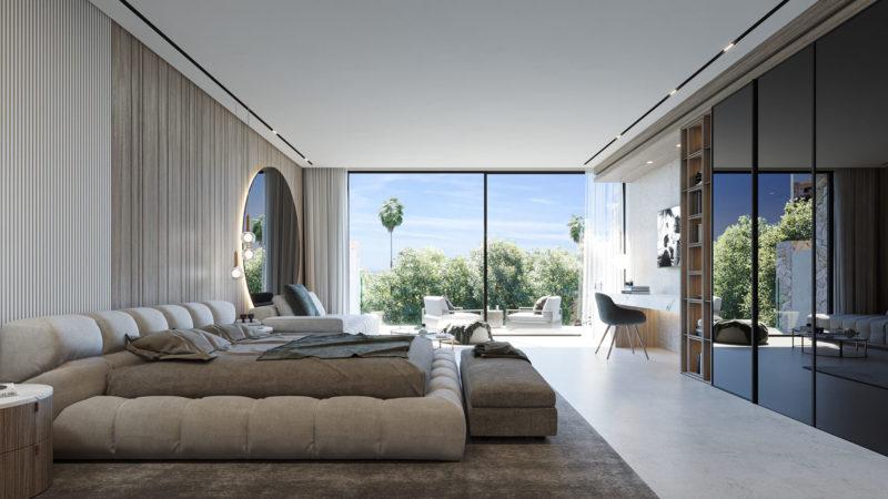 care-hotel-bedroom-ames-arquitectos