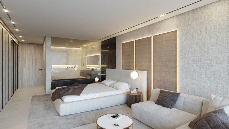 care-hotel-bedroom02-ames-arquitectos