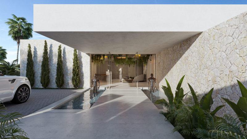 care-hotel-entrada-ames-arquitectos