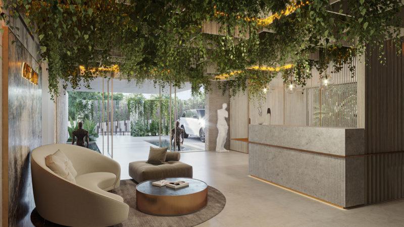 care-hotel-entrance-ames-arquitectos