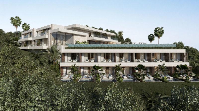 care-hotel-exterior-ames-arquitectos