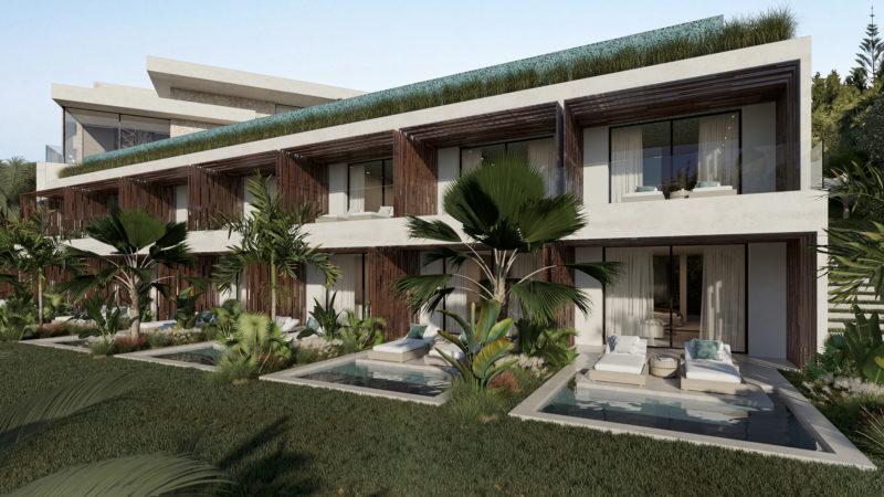 care-hotel-exterior02-ames-arquitectos