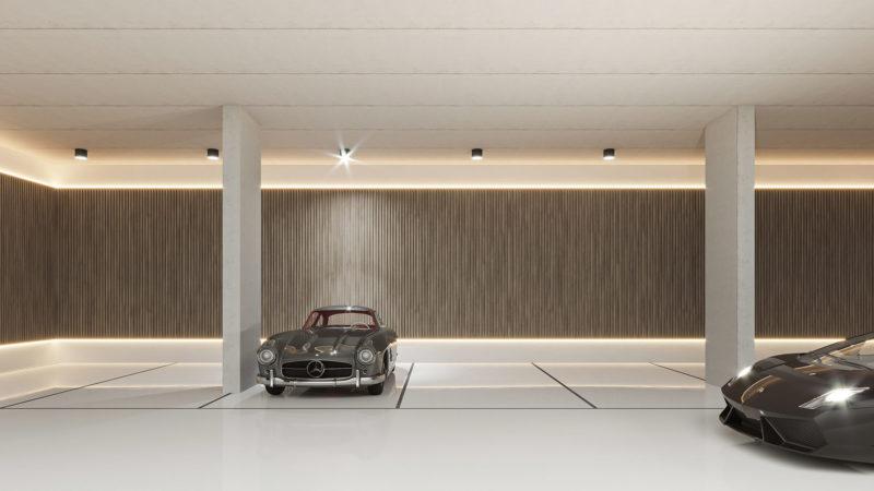 care-hotel-garage-ames-arquitectos