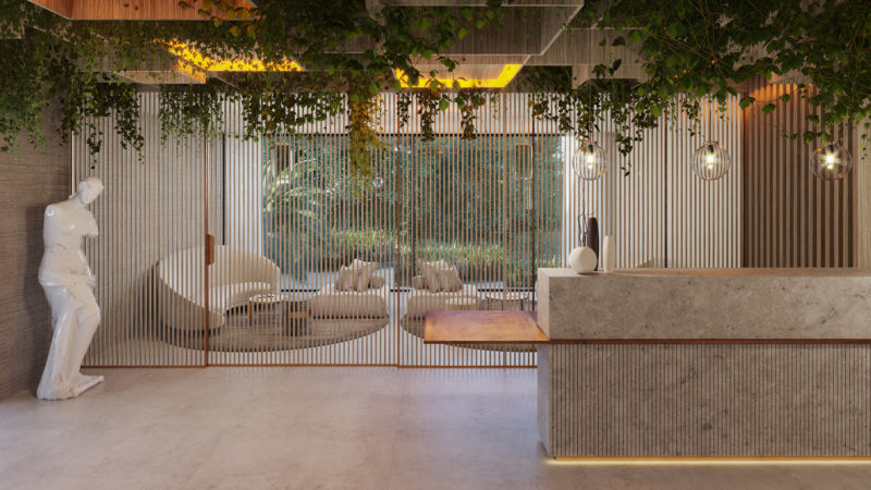 care-hotel-interior-ames-arquitectos