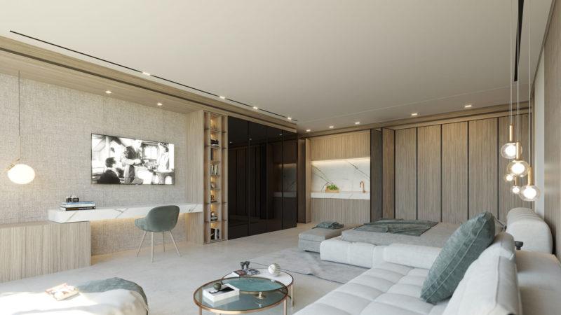 care-hotel-living-ames-arquitectos