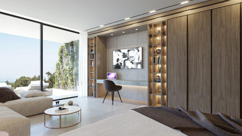 care-hotel-living02-ames-arquitectos
