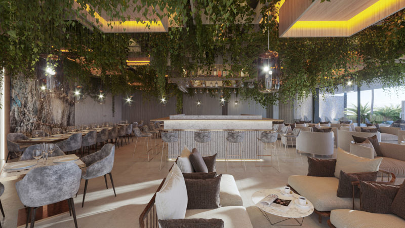 care-hotel-restaurant-ames-arquitectos
