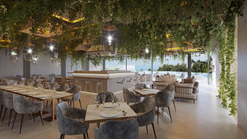 care-hotel-restaurant02-ames-arquitectos