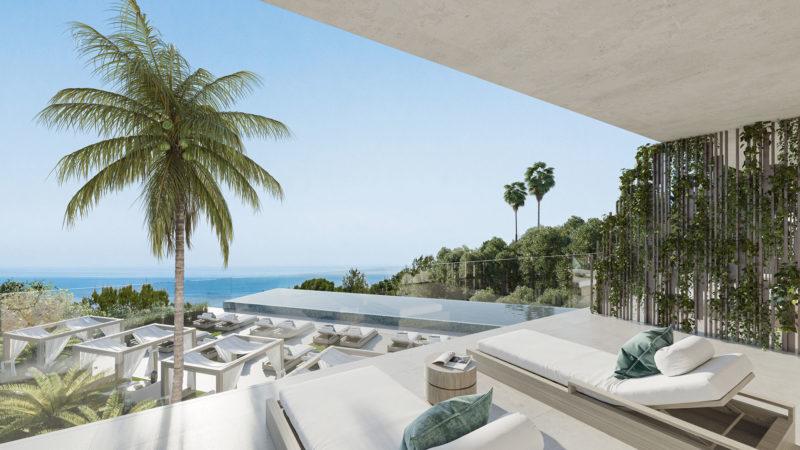 care-hotel-terrace-ames-arquitectos