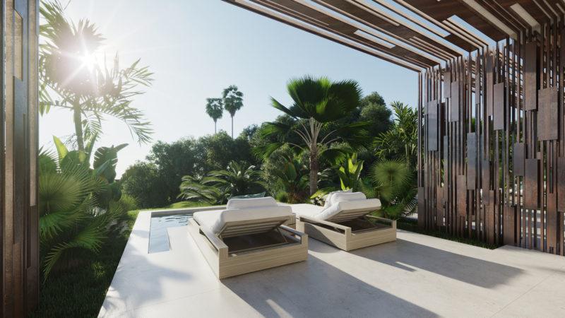 care-hotel-terraza-ames-arquitectos