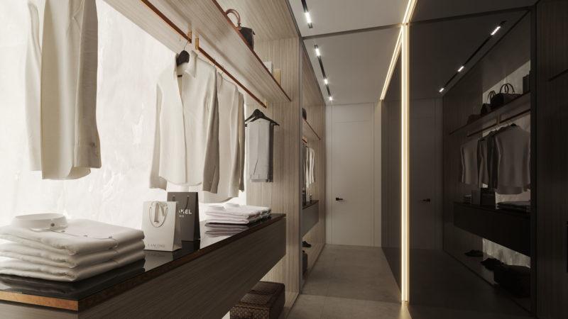 care-hotel-vestidor-ames-arquitectos