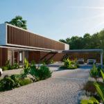 orango-house-ames-arquitectos