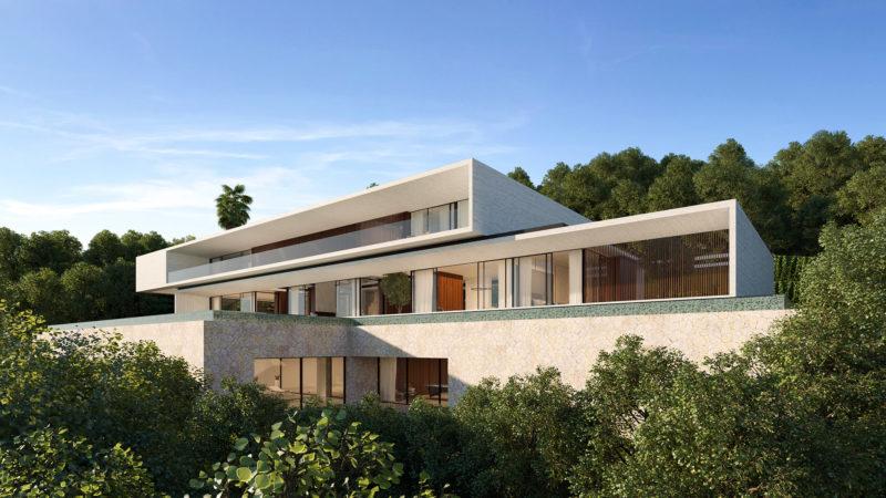 orango-house-exterior-ames-arquitectos