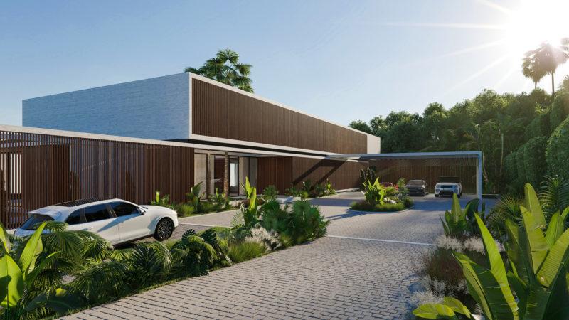 orango-house-exterior02-ames-arquitectos