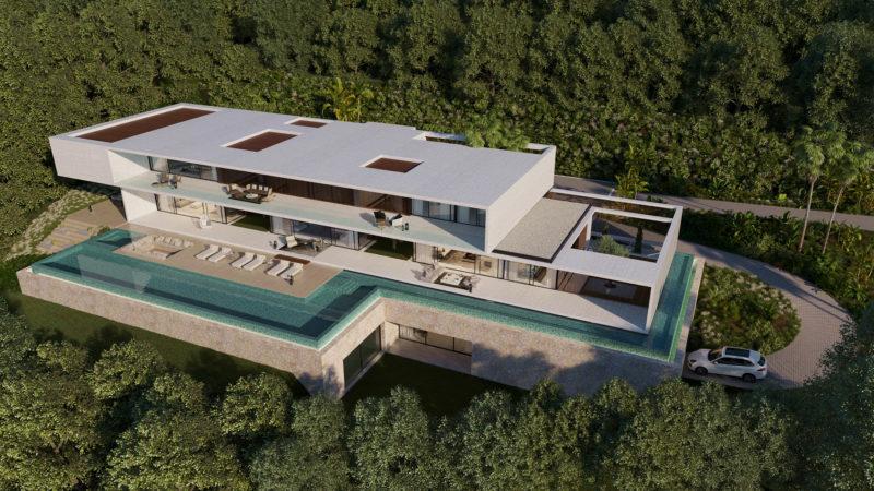 orango-house-exterior03-ames-arquitectos