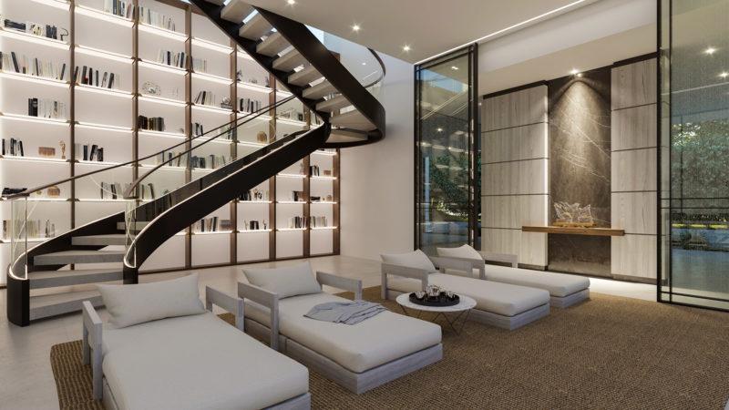 villa-victoria-LIBRARY-ames-arquitectos
