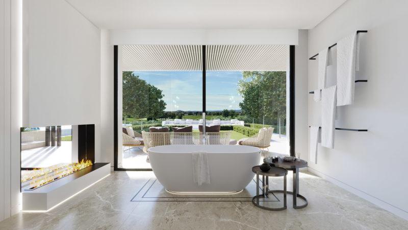 villa-victoria-bathroom-ames-arquitectos