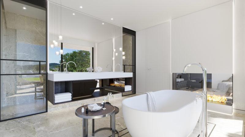 villa-victoria-bathroom02-ames-arquitectos