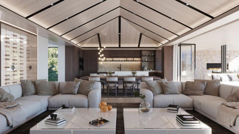 villa-victoria-dinning-ames-arquitectos
