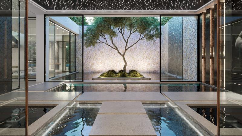 villa-victoria-entrance-ames-arquitectos