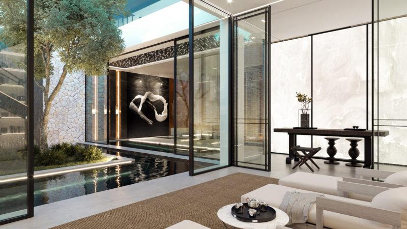 villa-victoria-entrance023-ames-arquitectos