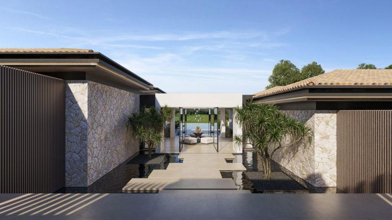 villa-victoria-exterior-ames-arquitectos