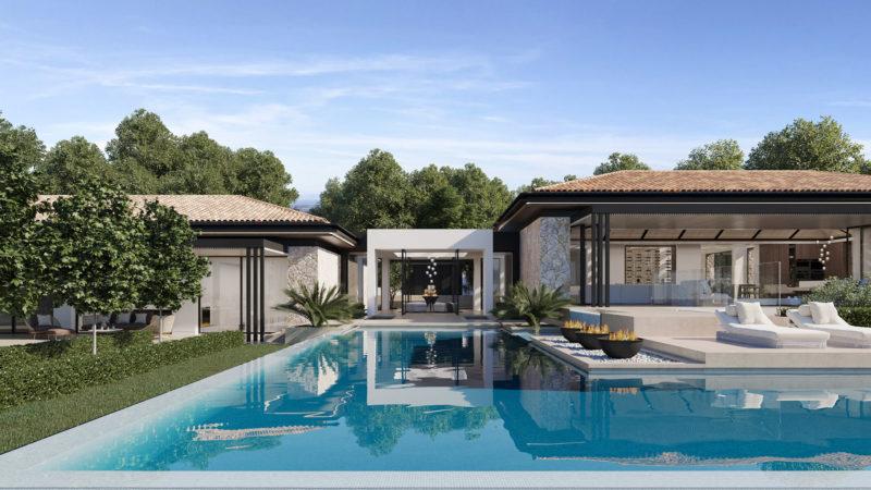 villa-victoria-exterior02-ames-arquitectos