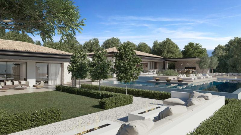 villa-victoria-exterior03-ames-arquitectos