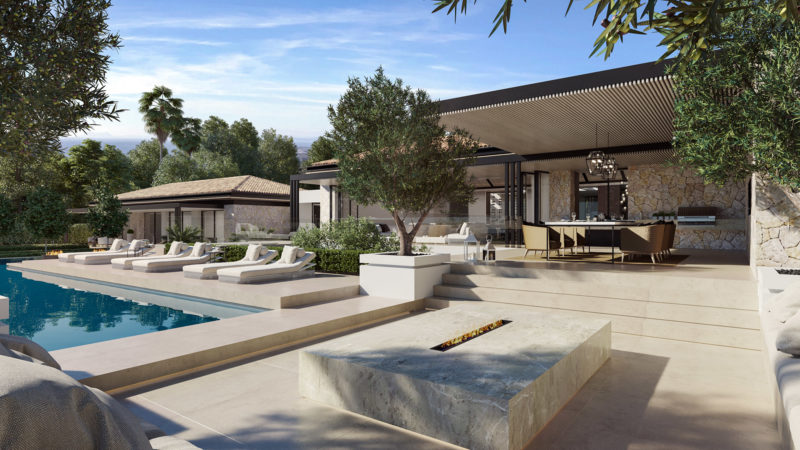villa-victoria-poolside-ames-arquitectos