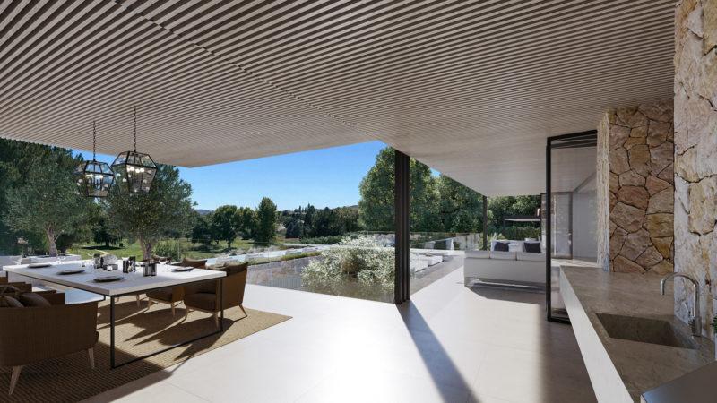 villa-victoria-terrace-ames-arquitectos