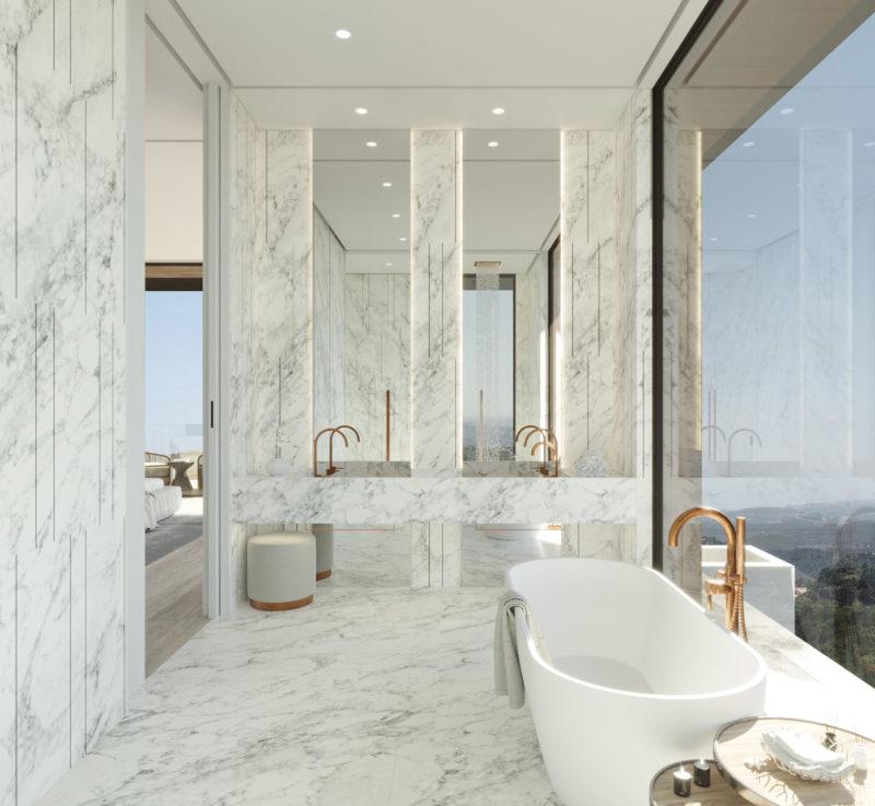 zagaleta-h48-bathroom-ames-arquitectos
