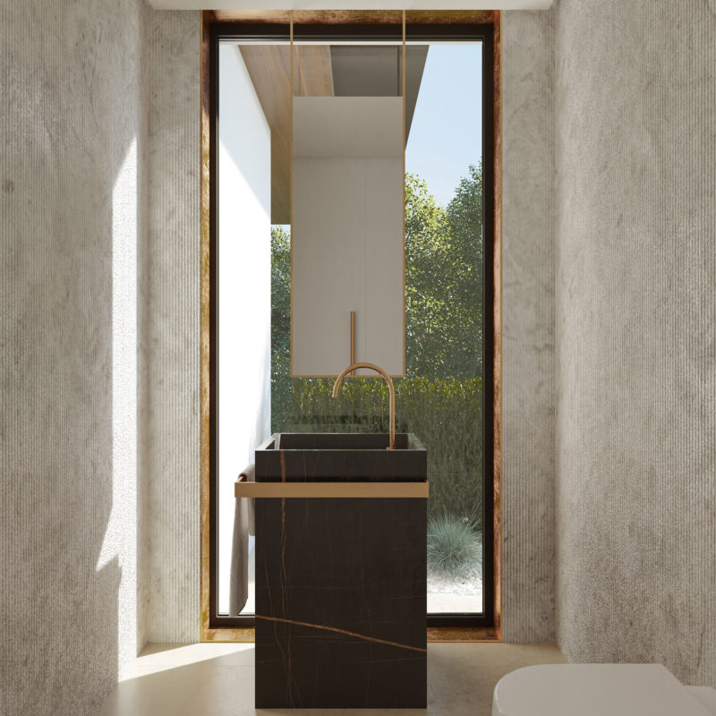 zagaleta-h48-bathroom02-ames-arquitectos