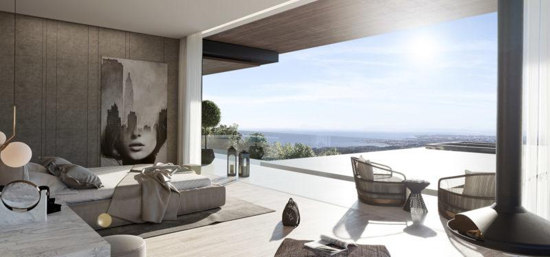 zagaleta-h48-bedroom-ames-arquitectos