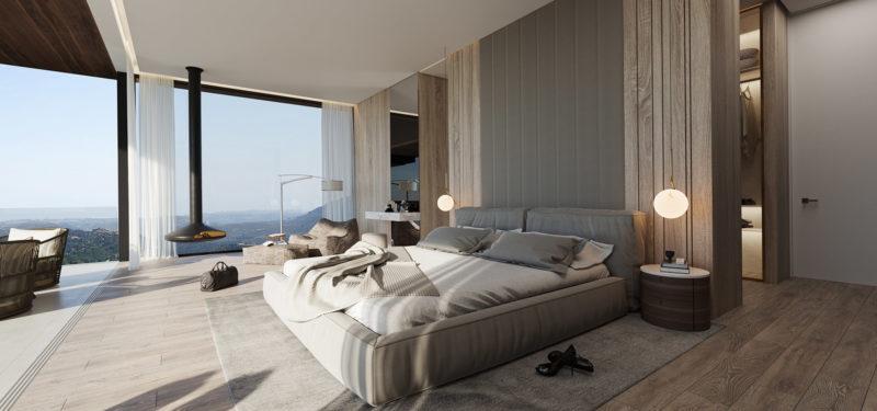 zagaleta-h48-bedroom02-ames-arquitectos