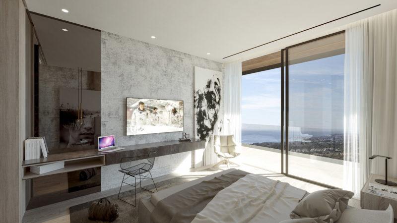 zagaleta-h48-bedroom03-ames-arquitectos