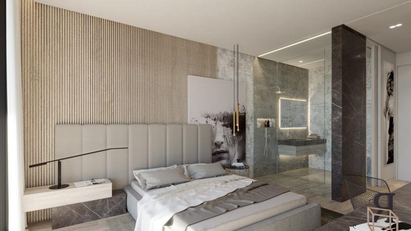 zagaleta-h48-bedroom04-ames-arquitectos